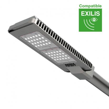 TITANIUM 2 XTE 48 LED