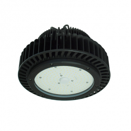 Campana IP65 100W