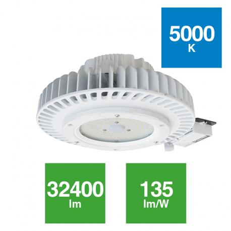 Campana IP65 240W