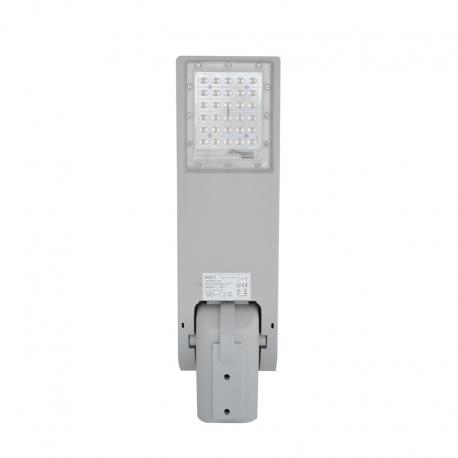 GEA 30 LED XPG3