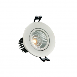 "Downlight Spot COB 3,5"" 9W"