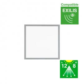 Panel EXILIS 45 W