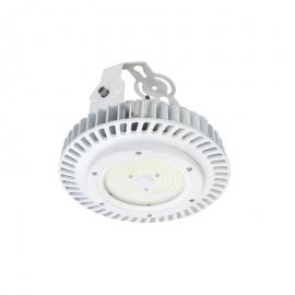Campana IP65 200W con Soporte