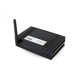 Router WiFi DMX