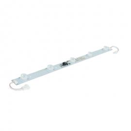 Tira 5 LED Lateral 15W