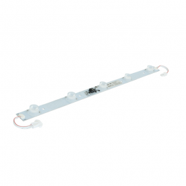 Tira 5 LED Lateral 12W