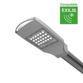 TITANIUM 1 XTE 24 LED