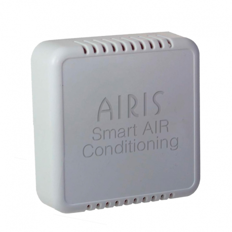 AIRIS Smart AIR Conditioning