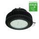 Campana IP65 105W