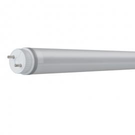Tubo T8 PLÁSTICO 1500 mm (28W) Fuente Interna