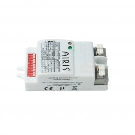 Sensor de presencia SP16X10A
