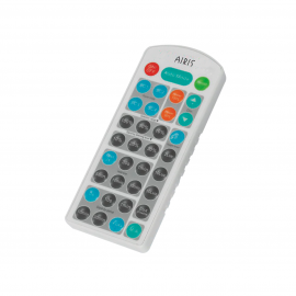Controlador Remoto CS16X14B