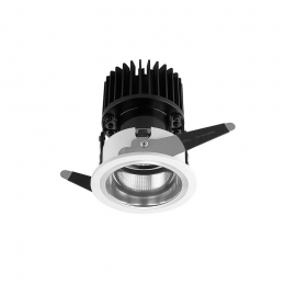 Downlight Spot COB Orientable