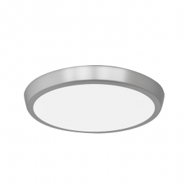 Downlight superficie