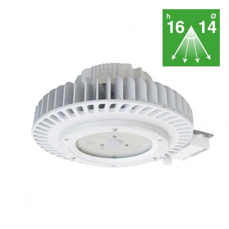 Campana IP65 150W