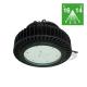 Campana IP65 225W