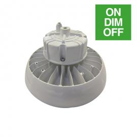 Campana IP65 Alta eficiencia 150W