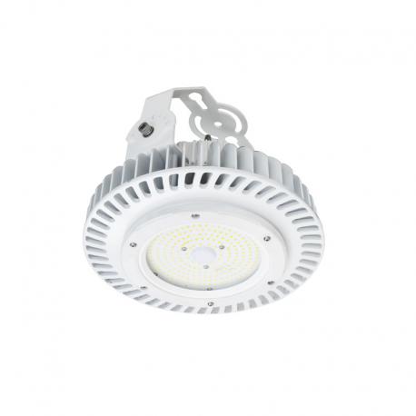 Campana IP65 150W con soporte