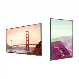 LCD Alto Brillo