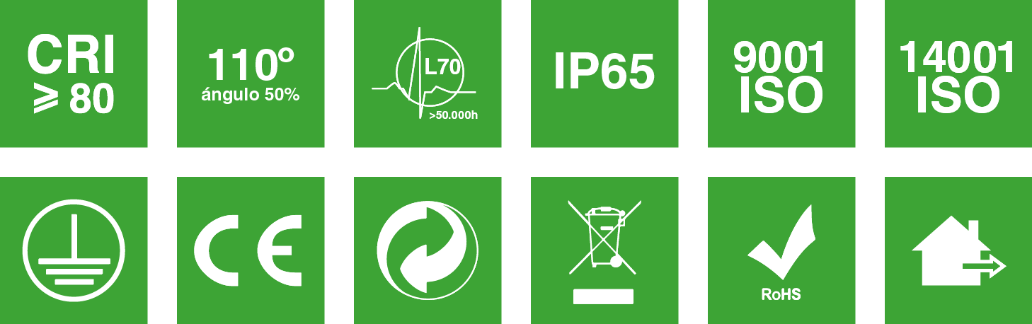 ICONOS PROD DESCRIPCION IP65 150-200.png
