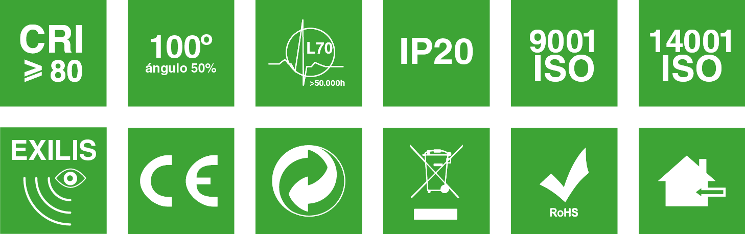 IP20 65W ICONOS PROD DESCRIPCION.png